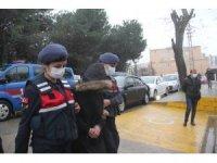 İkra Nur davasında halaya tahliye, amcaya 11 yıl hapis