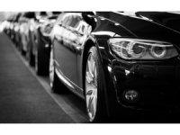 Avrupa otomotiv pazarı Eylül ayında daraldı