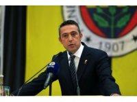 """""""Ergin Ataman'ın özür beklemesi arsızlıktır"""""""