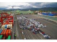 İlk 5 ayda üretim yüzde 12, ihracat yüzde 7 azaldı