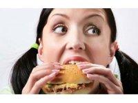 Sürekli aç hissetmenin 8 nedeni