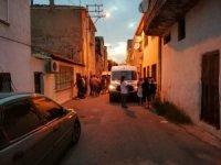 İzmir'de dehşet: Eski eşini ve baldızını öldürdü