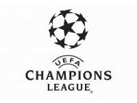 UEFA'dan Yılmaz'a görev