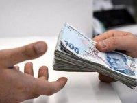 Ağrı'da 2.9 milyar kredi kullanıldı