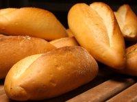 Ağrı'da ekmeğe zam!