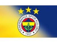 Fenerbahçe'de Isla en az 4 hafta yok