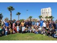 Türkiye'nin ilk 'Hobbit Kafe'si açılıyor