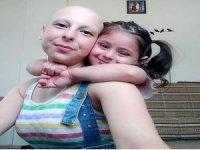 Dilara immünoterapi ile kanseri yenecek