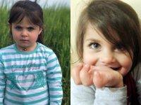Leyla Aydemir davası Ağrı'da başladı