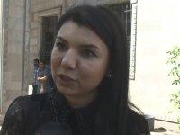Leyla Aydemir cinayeti davasında bakanlıktan müdahillik talebi