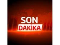 AK Parti, yargı paketini görüşmek için MHP ile görüştü