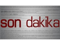 İstanbul'da dehşet: Ailesini katletti