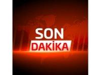 """YÖK Başkanı Saraç, """"uluslararası öğrenci sayımız 48 binlerde iken bu sayı 172 bine ulaştı"""""""