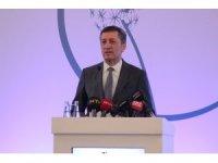 Milli Eğitim Bakanı Selçuk, öğretmenlerini kutladı