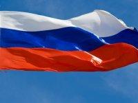 Rusya uçağını kim vurdu