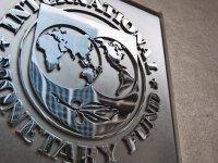 IMF'nin kapısına dayandılar