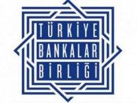 TBB açıkladı; Büyük şirketler için yeniden yapılandırma uygulamasına başlanacak