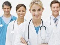 Ağrı'ya yeni doktor atamaları yapıldı