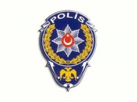 Emniyet Genel Müdürlüğü duyurdu: 2021'de Türkiye'de yapılacak