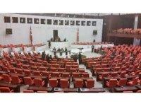 2020 Merkezi Yönetim bütçe görüşmeleri