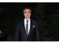 Nagehan Şaşmaz'dan Necati Şaşmaz ile ilgili açıklama