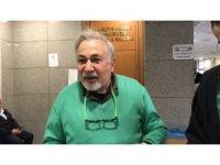 Orhan Kural'ın Cem Yılmaz'a açtığı dava reddedildi