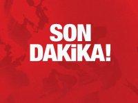 Türkiye'ye Terörist Geçiren Doğubayazıt HDP İlçe Başkanı Suçüstü Yakalandı