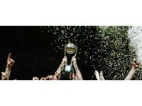 FIBA Kıtalararası Kupa 2020, Tenerife'de gerçekleşecek