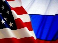 Trump'tan Rusya'ya yaptırım şoku