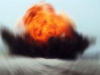 Afganistan'da patlama: onlarca ölü var