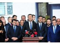 Milli Eğitim Bakanı Selçuk'tan Doğa Koleji açıklaması