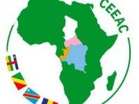 Orta Afrika Ülkeleri ulaşım altyapısı kurmak için bir araya geliyor
