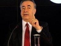"""Mustafa Cengiz: """"A harfi gündeme gelmedi"""""""