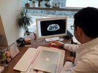 Türkiye'de her gün 2 kadın rahim ağzı kanserinden ölüyor