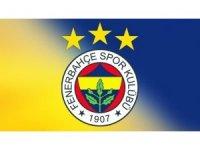 Fenerbahçe'den, Malatyaspor-Trabzonspor maçının ertelenmesine tepki