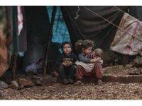 MSB'den İdlib açıklaması
