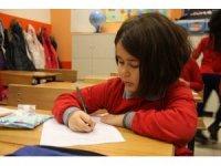 9 ilçede daha okulların tatili uzatıldı