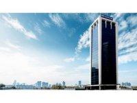Halkbank aktif büyüklüğünü 457 milyar TL'ye taşıdı