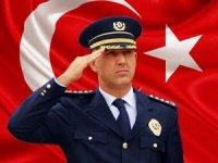 Altuğ Verdi'yi şehit eden polis FETÖ üyeliğinden tutuklandı