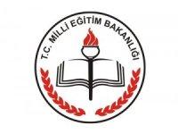 MEB okullardaki tüm sosyal etkinlikleri iptal etti
