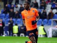 Afrikalı futbolculardan skandal öneriye sert tepki