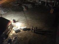 Ordu'da 4 büyüklüğünde deprem meydana geldi