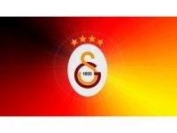 Galatasaray'da pozitif vakaya rastlanmadı