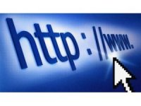 SPK'dan sosyal medya dolandırıcılarının tuzağına düşmeyin uyarısı