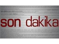 14 il ve Zonguldak için hafta sonu sokağa çıkma kısıtlaması