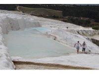 Korona virüs süreci turizm ve bağlantılı sektörleri yüzde 60 oranında olumsuz etkiledi