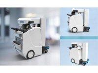 """""""Mobil X- Ray cihazı hastanelerin kullanıma sunulacak"""""""