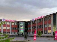Ağrı'da Bil Koleji açıldı