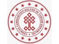 Bakanlık 'Konaklama Tesislerinde Kontrollü Normalleşme Süreci Genelgesi'nde değişiklik yaptı