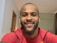 Galatasaray'a Marcao müjdesi